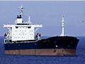 MV OURANIA