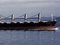 MV PAGONA