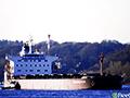MV VARVARA